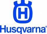 promotion-husqvarna-cross-enduro-supermotard_hd