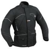 veste-moto-protection-ixon-fire-cuir-s6